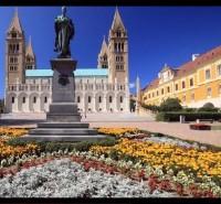 Pecs_-_Hungary_-_EU_