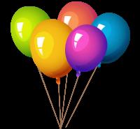 latex-ballons-3
