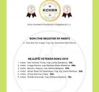 KCHRR_ROM