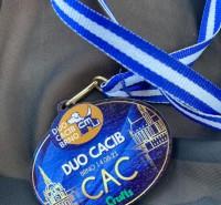 CAC_Brno